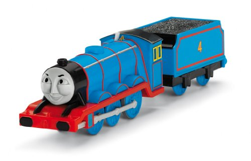 Thomas the Train: TrackMaster Gordon
