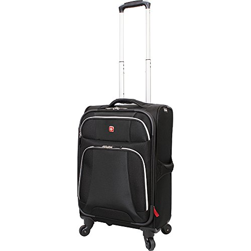 wenger-travel-gear-monte-leone-20-spinner-black