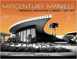Five Fascinating Mid-Century Modern Architecture Books | The Ranch ...