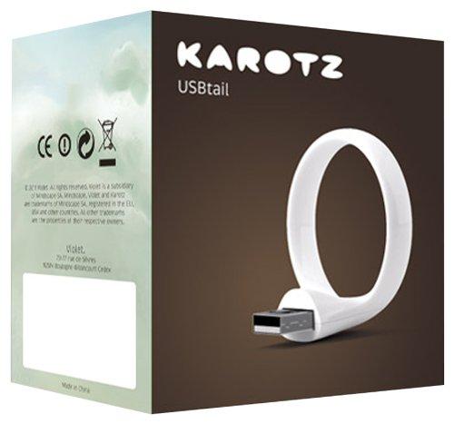 Karotz USBTail 4GB - 1