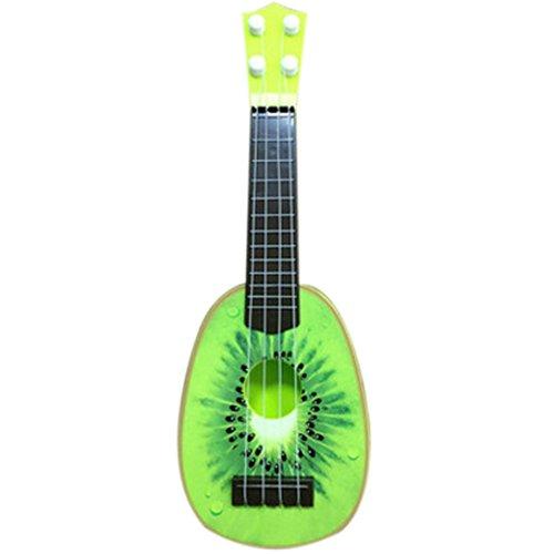 Musical-Instruments-Toys-BeautyVan-Children-Learn-Guitar-Mini-Fruit-Play-Musical-Instruments-Toys