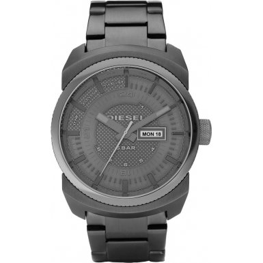 Diesel Men's Analogue Watch - Dz1472