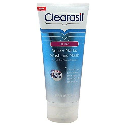 clearasil-ultra-acne-marks-wash-mask-200ml