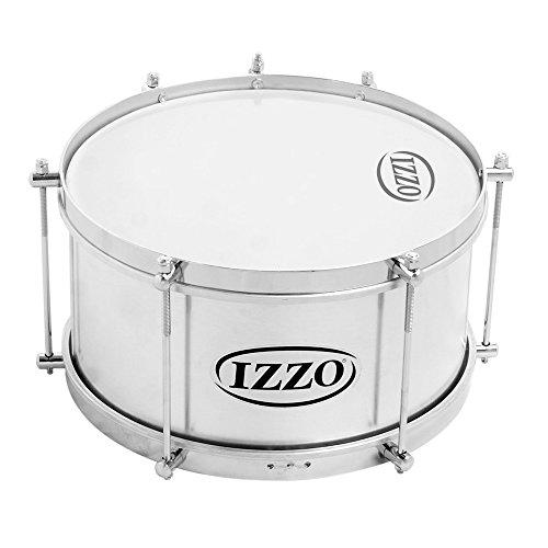 izzo-5973-3048-cm-12-caixa-guerra-rullante-con-sintetica