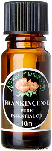 natural-by-nature-10-ml-frankincense-pure-essential-oil