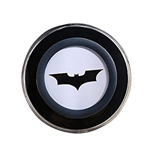 Free Shipping Batman Wireless Charger Wireless Charging Pad for All Qi devices at Gotham City Store