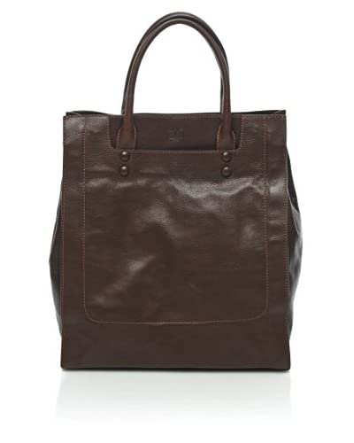 Timberland Bolso tote Claremont