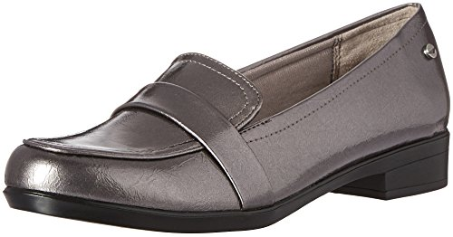 lifestride-womens-tada-slip-on-loafer-pewter-85-m-us