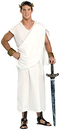 Forum Novelties Costume Toga