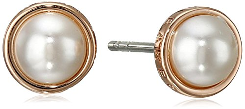 ted-baker-sina-pearl-stud-rose-gold-and-pearl-earrings