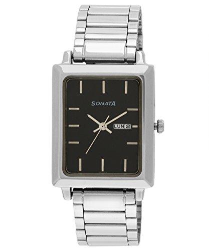 Sonata-Analog-Black-Dial-Mens-Watch-NF7078SM06