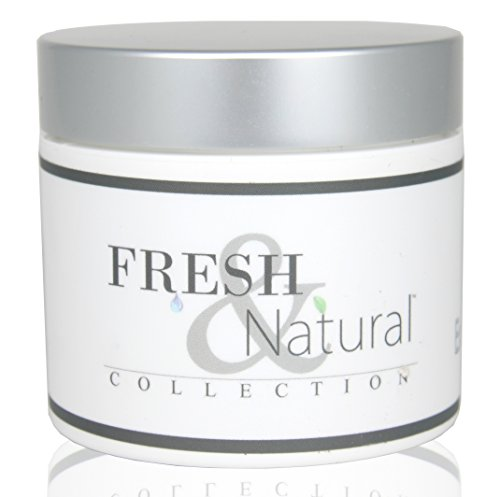 fresh-natural-skin-care-sugar-and-shea-unscented-body-polish-4-ounce