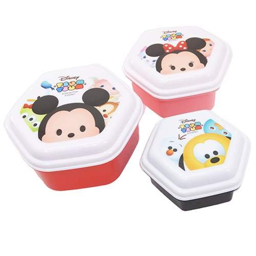 Japan (Disney Frozen Party Square Dinner Plates)