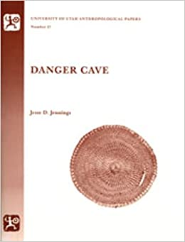 View Bull Creek (Anthropological Papers University Of Utah) 1981