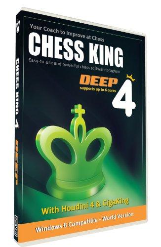 Le meilleur logiciel d'échecs pour progresser