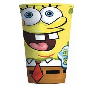 Spongebob Classic - 17 Oz. Souvenir Cup - Each