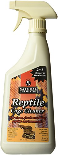 natural-chemistry-reptile-cage-cleaner-24-oz