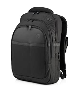 BP849AA Notebook Case - Backpack