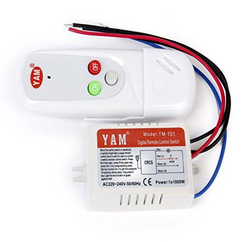 on-off-1-canal-interrupteur-de-lumiere-sans-fil-numerique-avec-telecommande-220v-240v