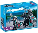 PLAYMOBIL 4873 - Falcon Knights Troop (Knights 4008789048738)