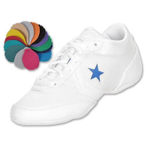 Best Shoes For Tumbling