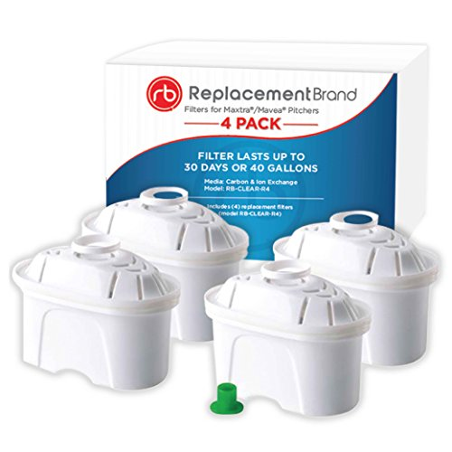 replacementbrand-rb-clear-r4-comparable-maxtra-filter-cartridges-4-pack