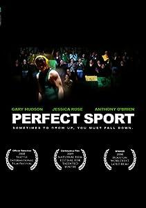 Perfect Sport