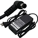 AC Power Adapter/Charger for Sony V