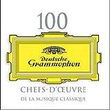 echange, troc  - Les 100 Chefs-d'oeuvre de la Musique Classique