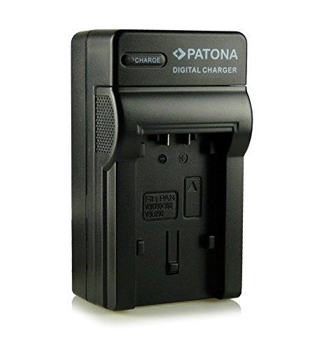 3in1-cargador-vw-vbl90-vw-vbk180-vw-vbk360-para-panasonic-camcorder-hc-v10-hc-v100-v100m-hc-v500-v50