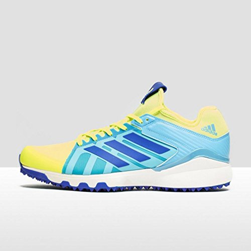 adidas-hockey-lux-shoes-aw16-10