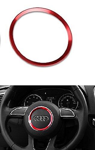 grandioso-red-aluminum-decorative-three-spoke-steering-wheel-logo-emblem-trim-for-audi-a3-a4-q3-q5-a