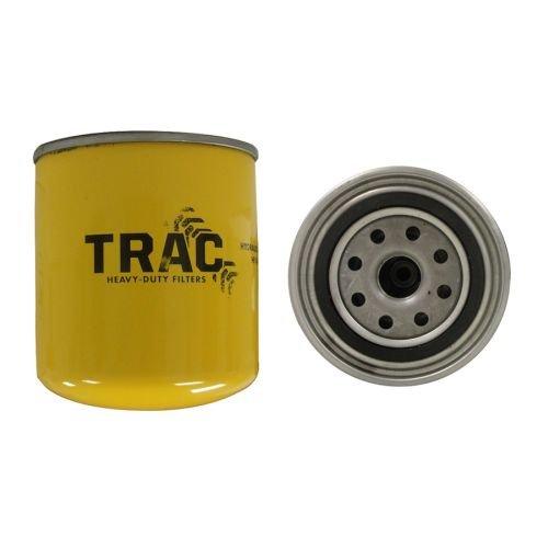 Lube Oil Filter For Caterpillar 3G6926 4T7948 6E0924