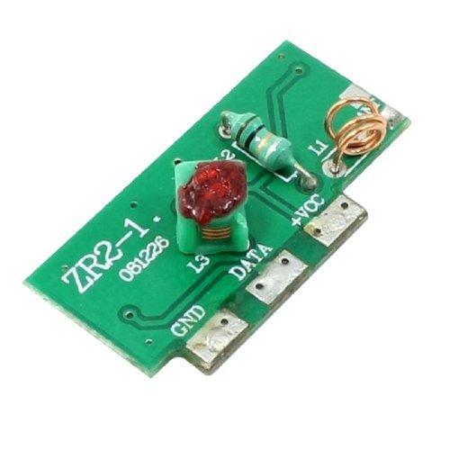 USB HDMI Ports PVR Digital Satellite Receiver EU Plug AC100-275V