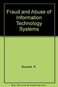 misuse of information technology The more advanced technology becomes, the more it seems to have control over our lives according to lee siegel, we shop, work, play, love, search for information, seek to communicate with each.