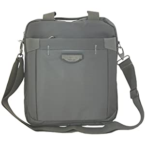 Shoulder Bag To Carry Ipad 2