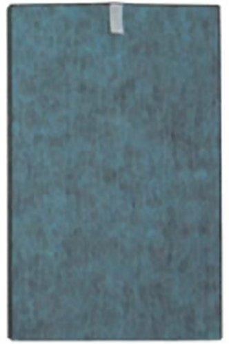 シャープ 空気清浄機フィルター 抗アレル物質・抗ウイルス・制菌HEPAフィルター (KC-C70用) FZ-C70HF