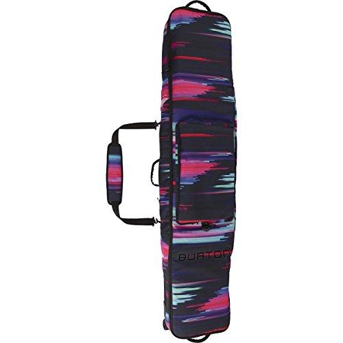 burton-wheelie-gig-snowboard-bag-glitchy-print-156cm