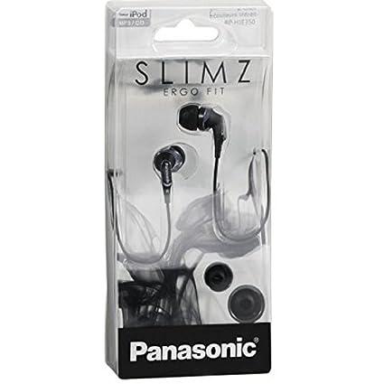 Panasonic RP-HJE350 Headset