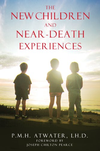 the-new-children-and-near-death-experiences