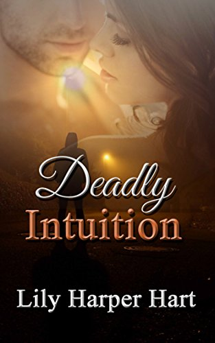 deadly-intuition-hardy-brothers-security-book-2-english-edition