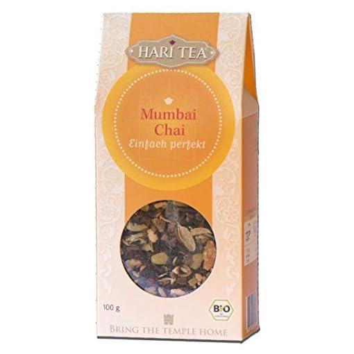 Hari-Tea-Bio-Mumbai-Chai-lose-Teemischung-100-g