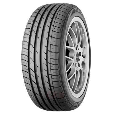 FALKEN ZE-914 205 55 R16 - C/B/70 dB - Sommerreifen von Falken Wheels - Reifen Onlineshop