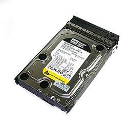 Just Arrive - 1TB SATA HP 7200RPM Hot-Swap 3.5in 454146-B21