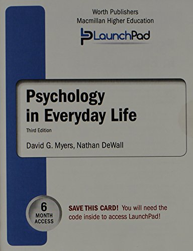 launchpad-for-myers-psychology-in-everyday-life-six-month-access