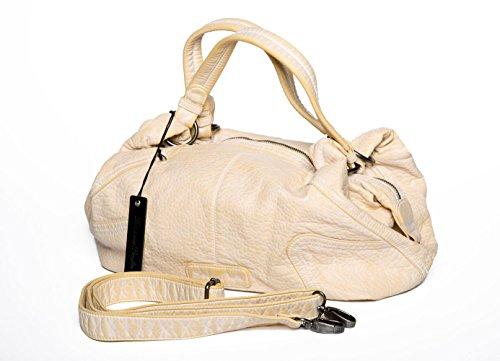 fritzi-aus-preussen-nina-washed-handtasche-36-cm-yellow