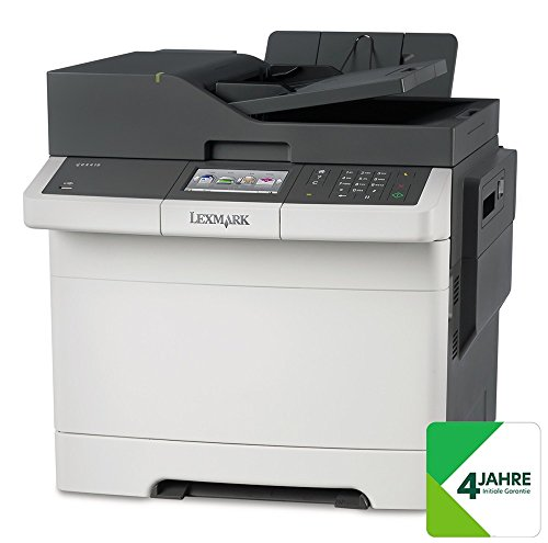 lexmark-cx410de-mfp-color-laserdrucker-incl-4y-initial-guarantee-max20-stueck-pro-fh-pro-monata