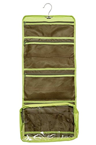 lilliput-hanging-toiletry-bag-cosmetic-organizer-extra-large-ykk-zippers