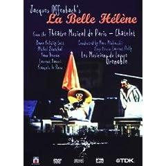 La belle Hélène (Offenbach, 1864) 41O%2BQtYnNXL._SL500_AA240_