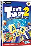 Text Twist 2 (PC CD)